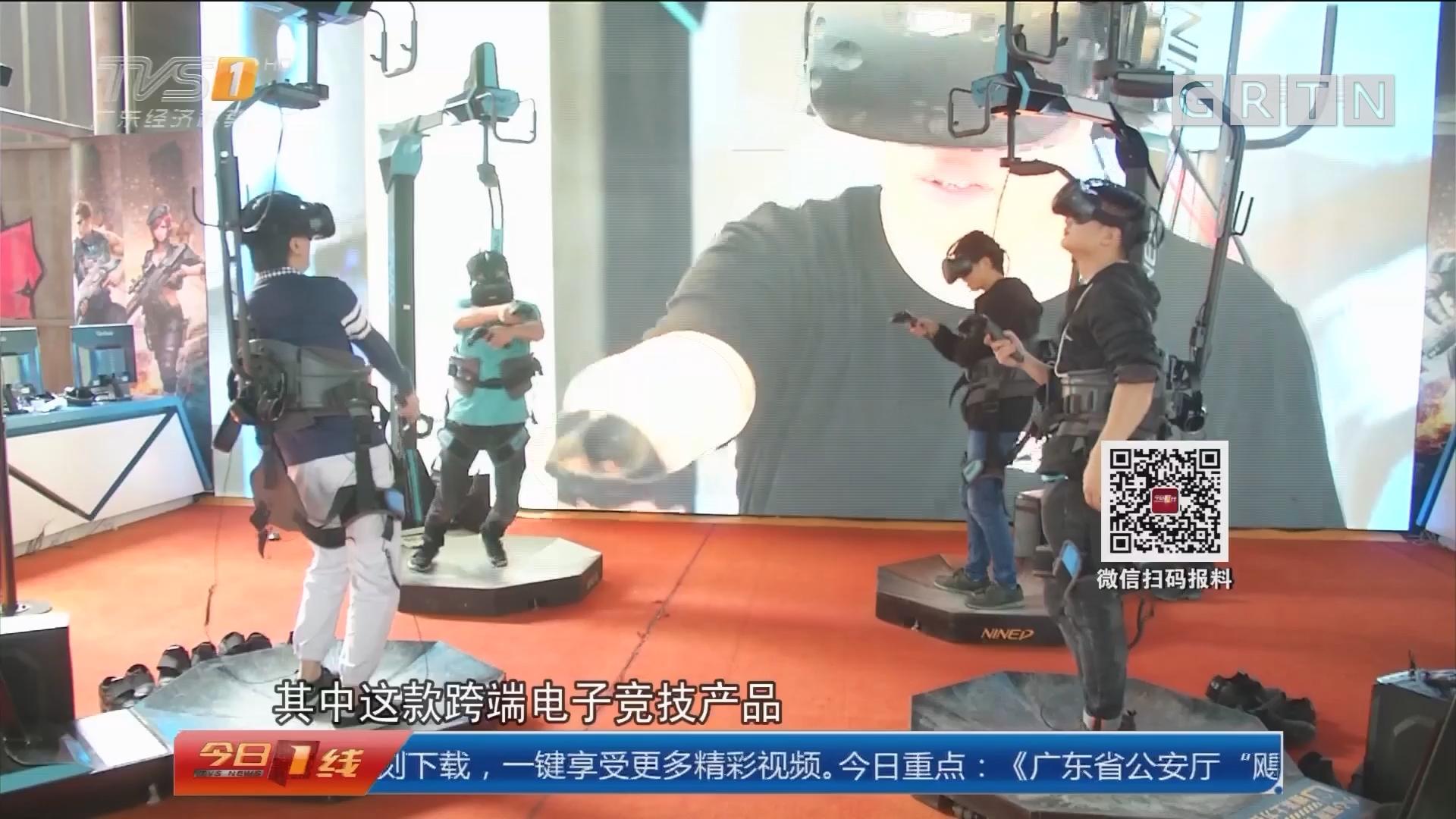 第九届中国国际动漫博览会:产业对接联姻动漫 16场活动等你来
