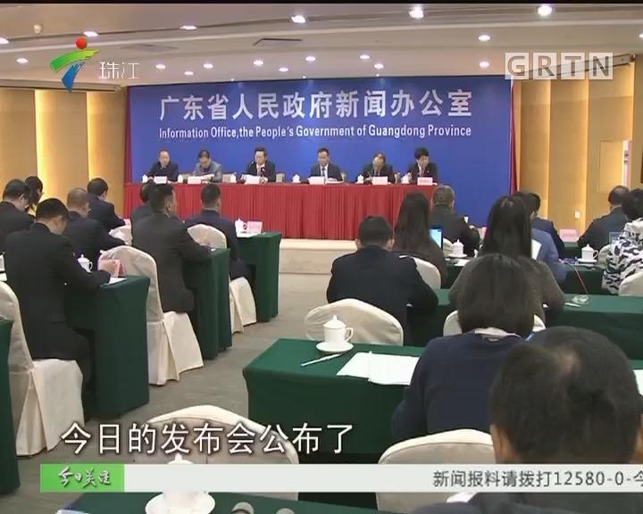 广东:加大力度扶持4K产业发展