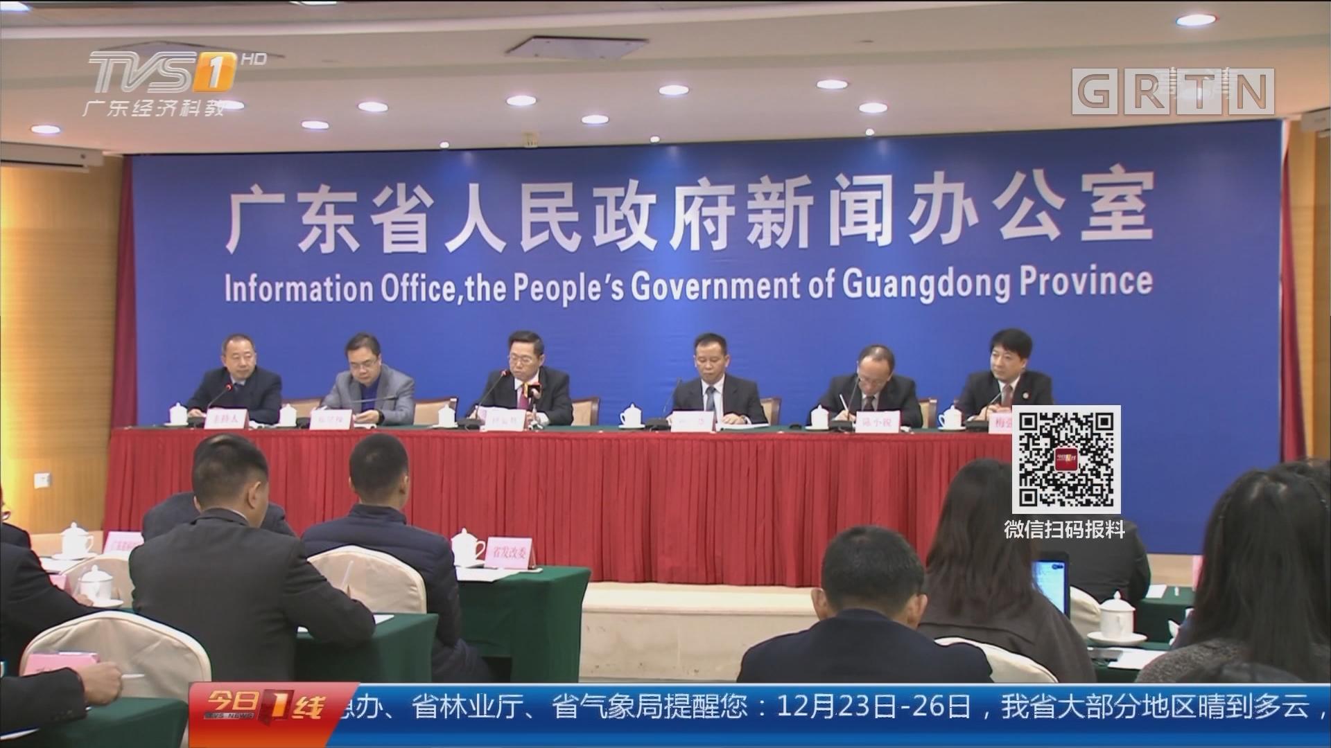 广东:加大力度 扶持4K产业发展