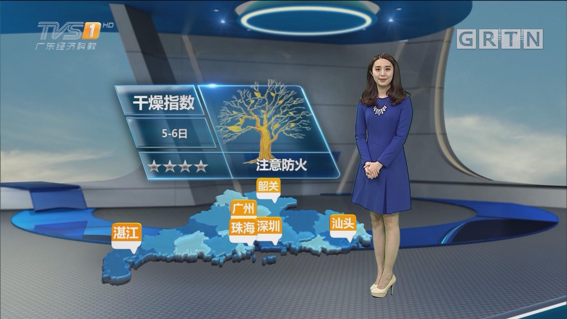 20171204南方气象