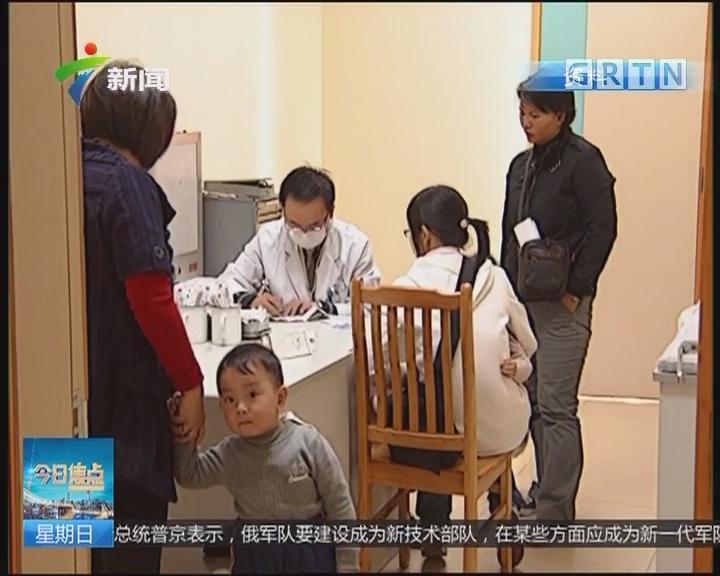 """焦点透视:儒亮""""观点"""" 司法解释为医患双方提供有效指引"""