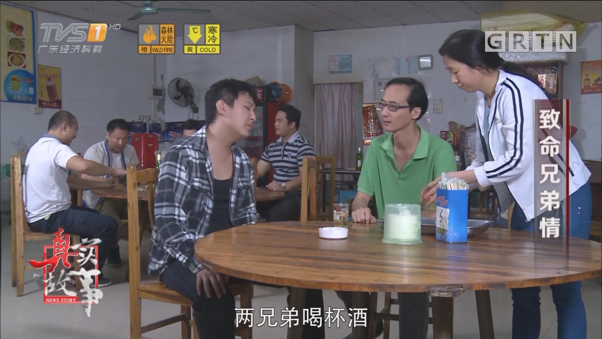 [HD][2017-12-19]真实故事:致命兄弟情