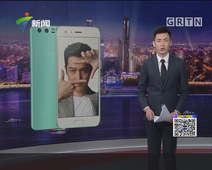 20171213有奖互动