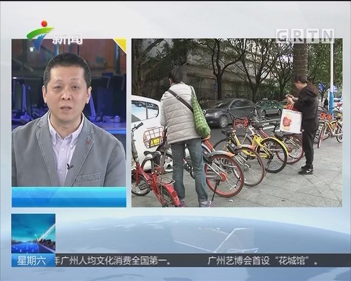 """焦点透视:儒亮""""观点"""" 公益诉讼""""全国首例""""解决不了问题"""