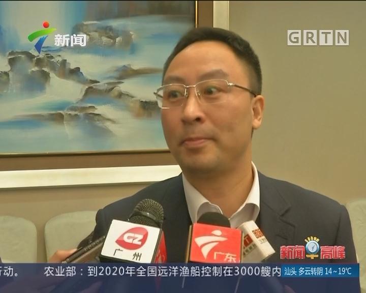 中国民航首个无障碍网站上线