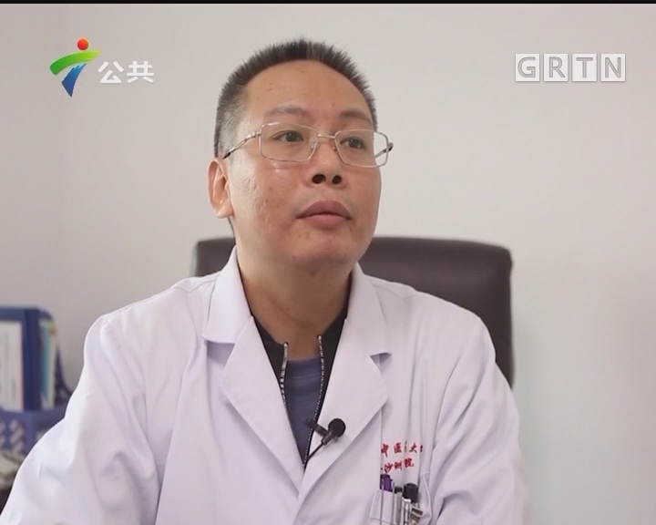 [2017-12-21]生活调查团:开水烫碗能杀细菌吗?
