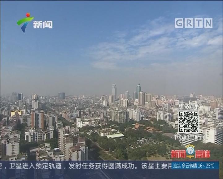 佛山禅城新一批410套租赁住房下月上线