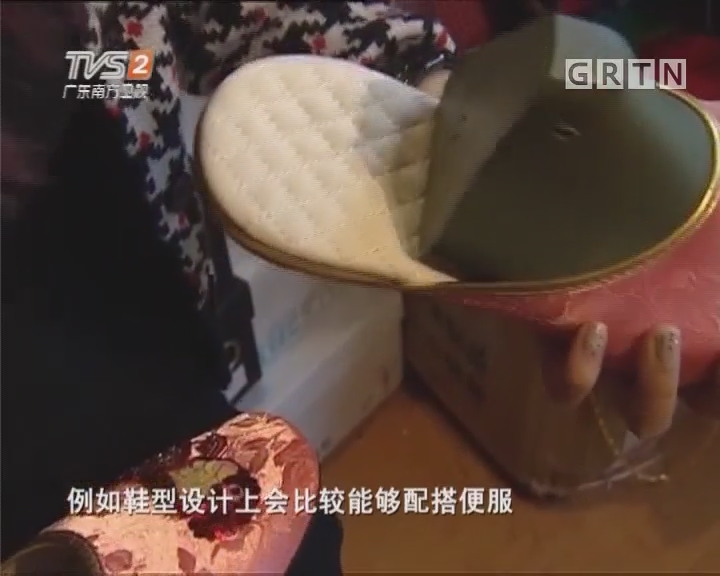 年轻人传承传统手艺