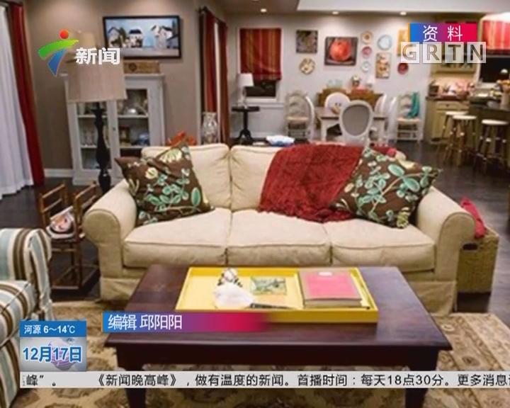 """北京:出租房""""甲醛超标"""" 谁为房客健康""""买单""""?"""