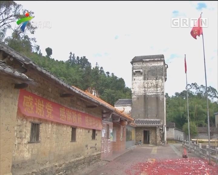 广东:精准扶贫抓推进 改革亮点出成效