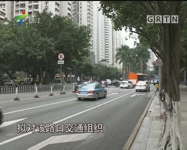广州:新款电子警察即将上岗 乱鸣笛要开罚