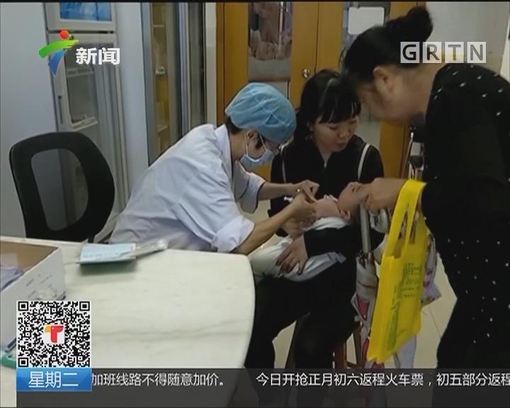 惠州:流感凶猛 需要注射流感疫苗吗?