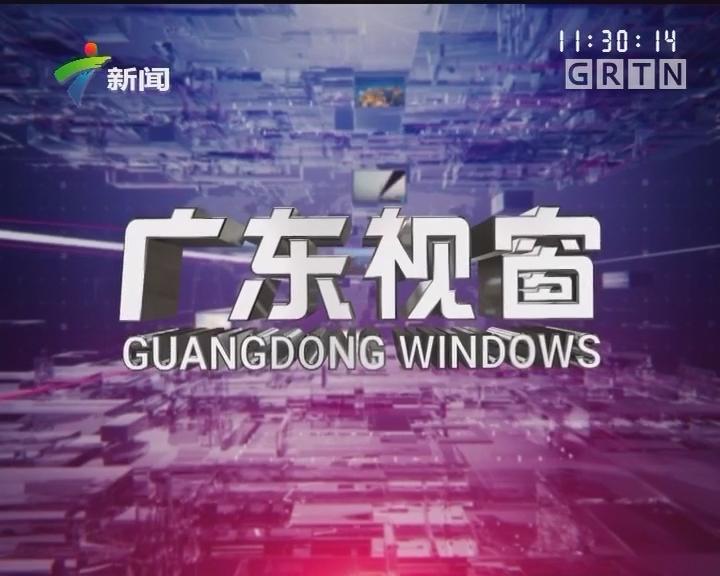[2017-12-31]广东视窗:广州:建设新时代平安荔湾 创造安全稳定社会环境