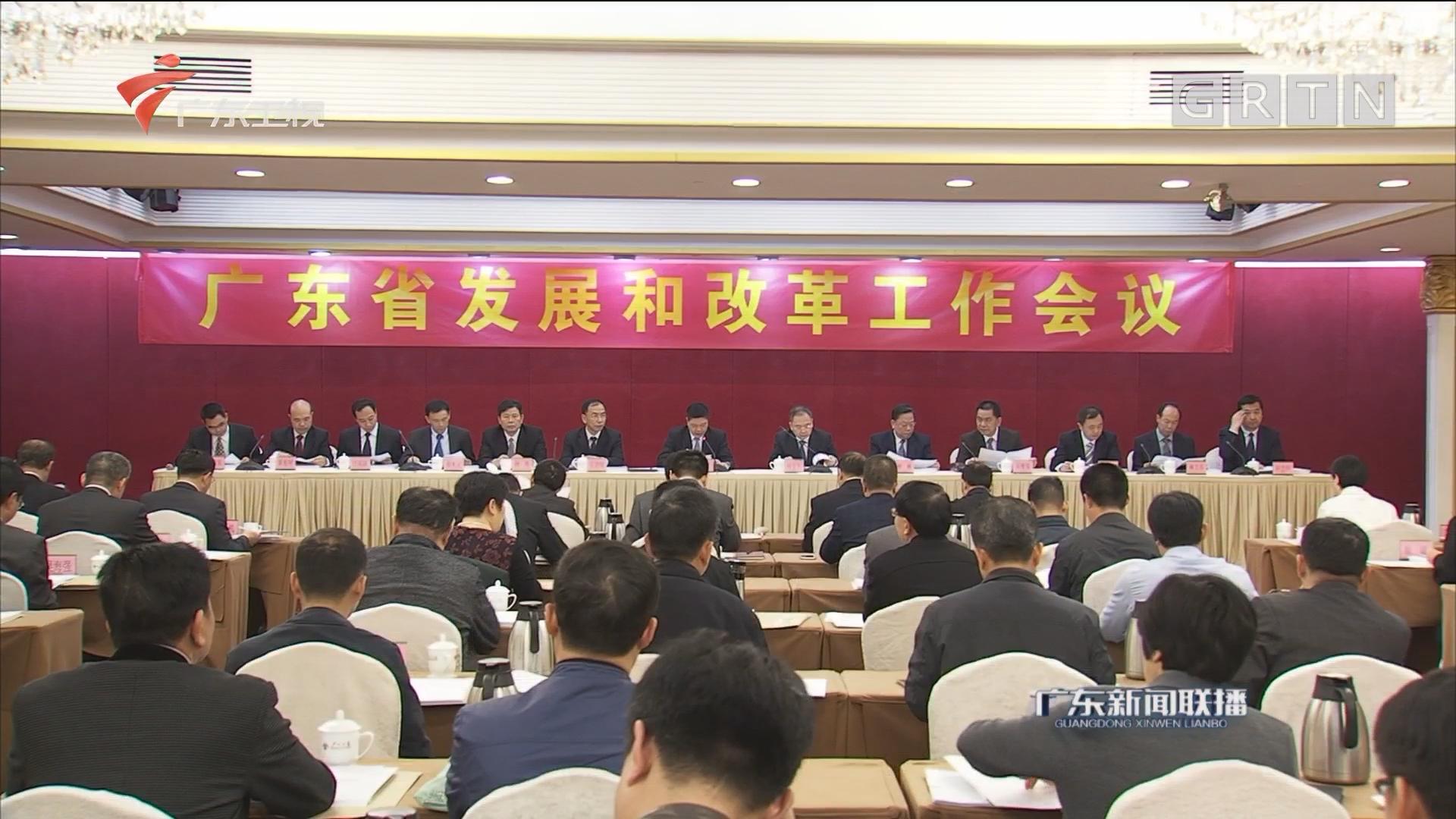 广东:2017年基础设施投资创2010年以来最高增速