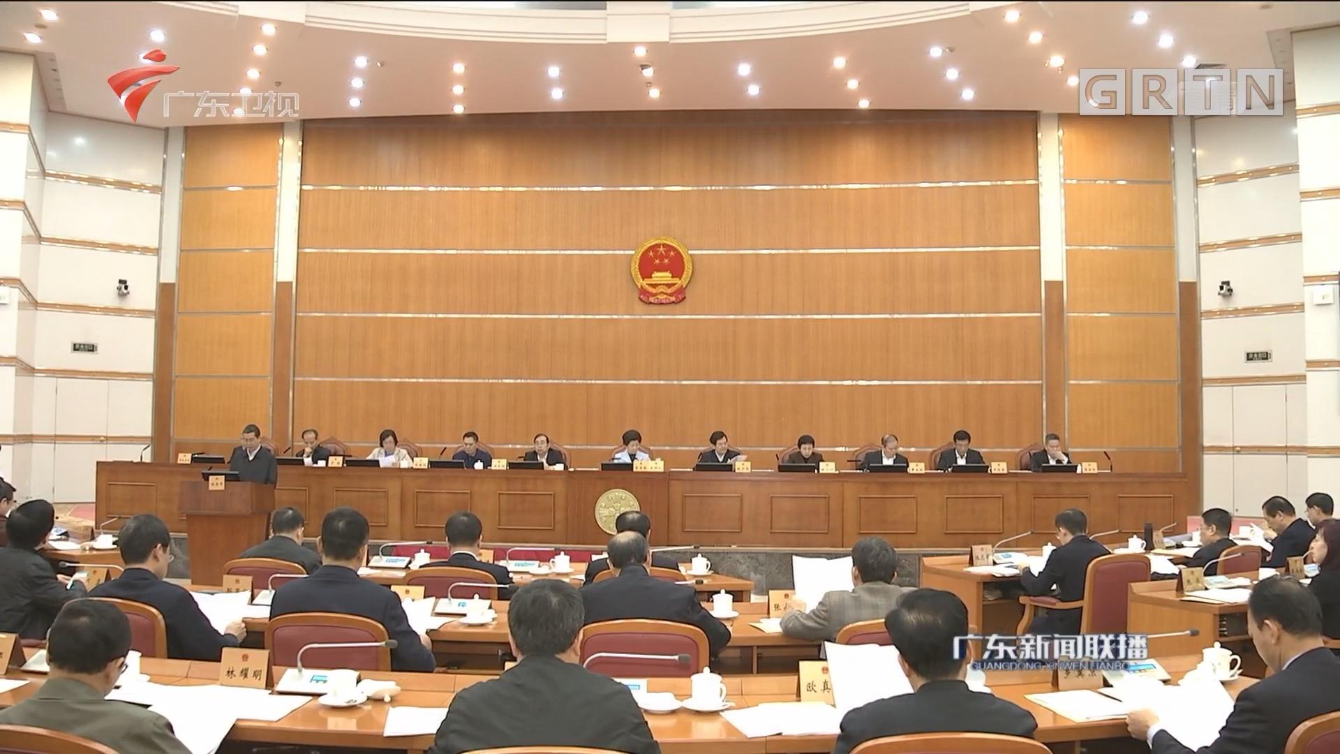 省十二届人大常委会第三十八次会议 决定任命叶贞琴为省政府副省长
