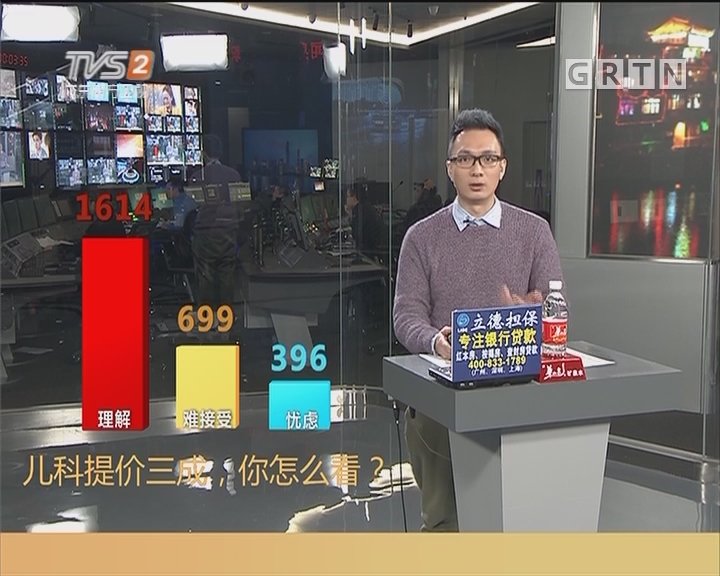 20180113互动集锦