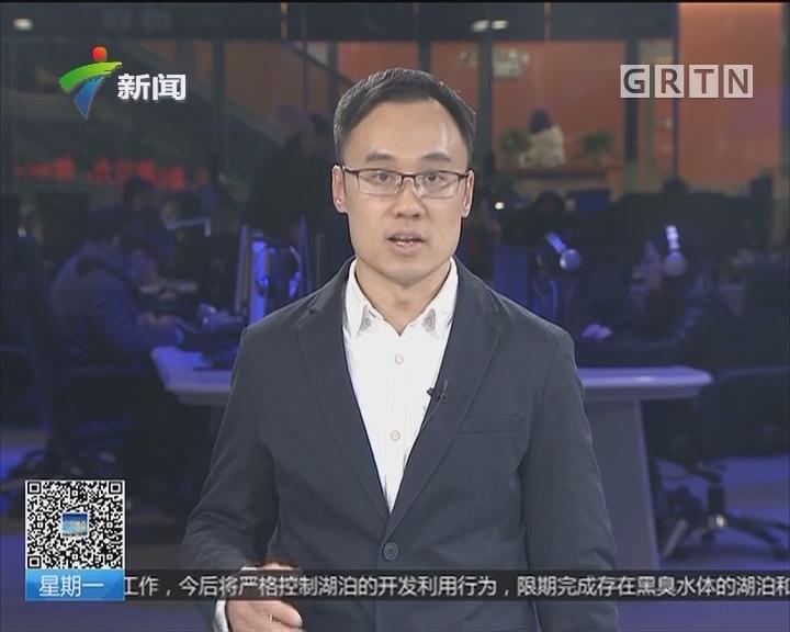 """焦点透视:耀琪""""观点"""" 目前网络平台规避部分税收"""