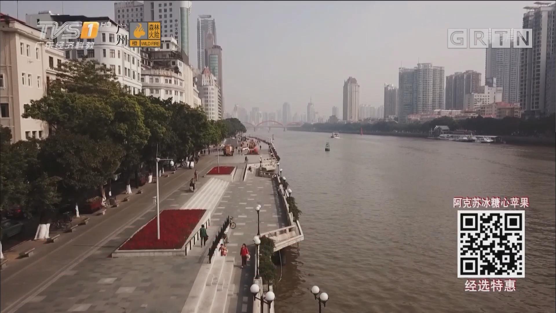 丝路行万里:大道畅通 共赢发展