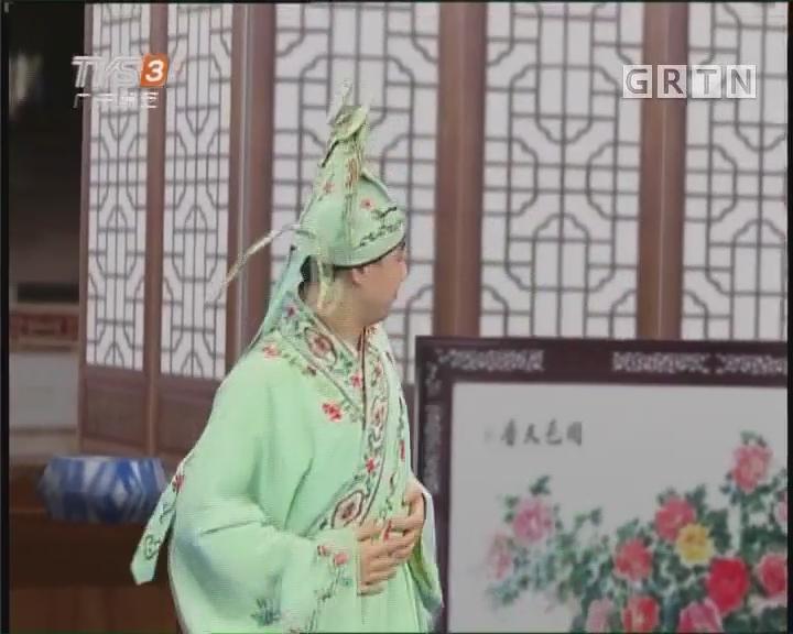 [2018-01-07]开心吧:失魂记