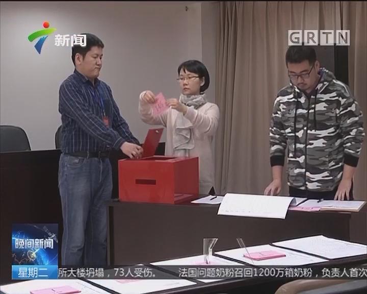 记者走访:广州出租车调价 有人欢喜有人愁