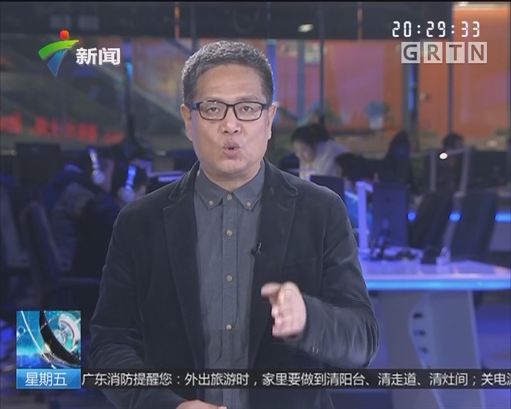 特约评论员李樾巍评论:限塑令