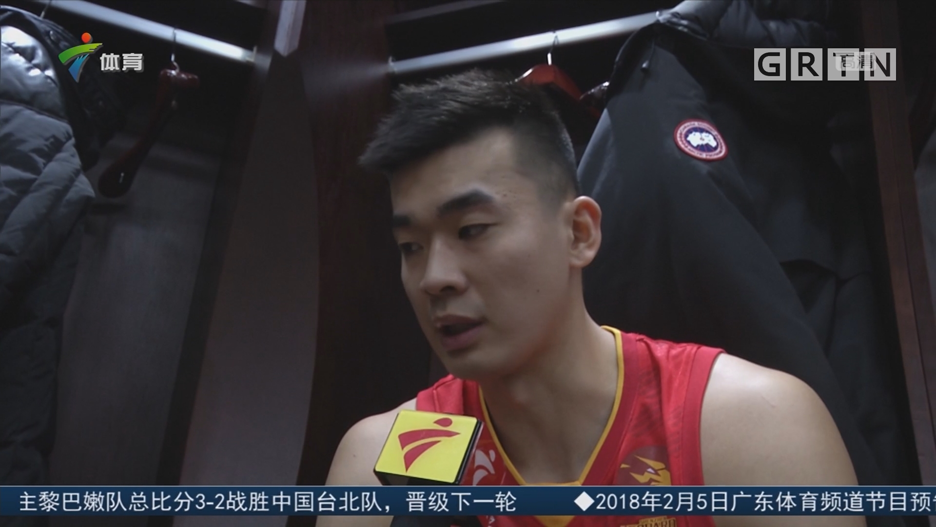 五连客战吉林 深圳迎来调整良机
