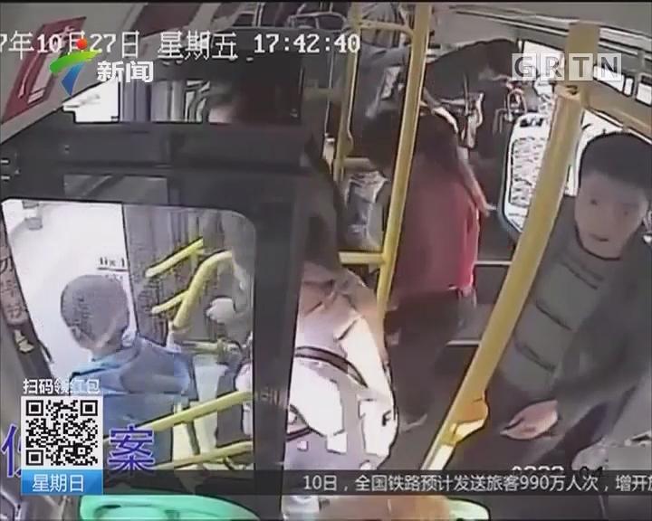 全媒速览:猖狂!一辆公交有19个贼 62人盗窃团队被连锅端