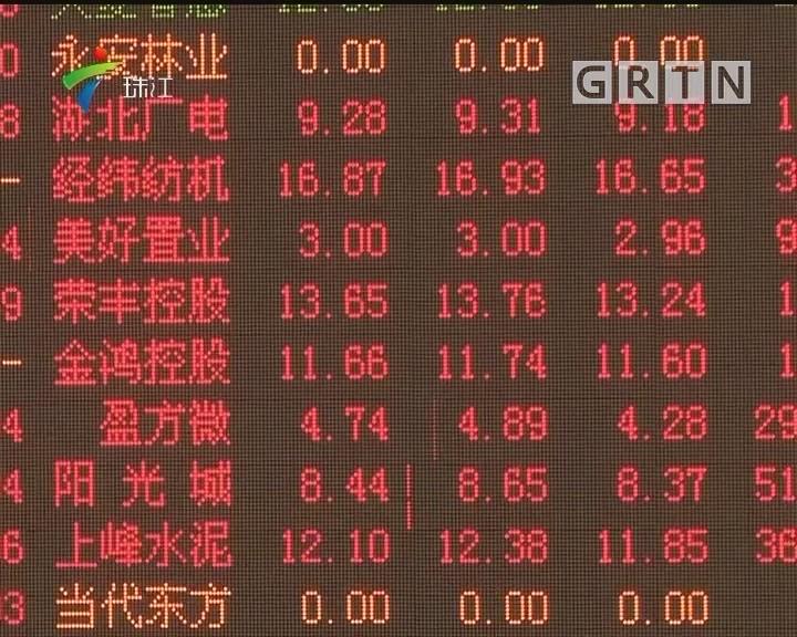 两市迎来开门红 A股高开高走大涨2.17%