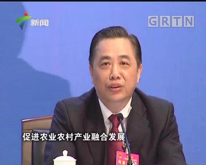 [2018-02-24]人大代表:深化改革短板 增进福祉惠民生
