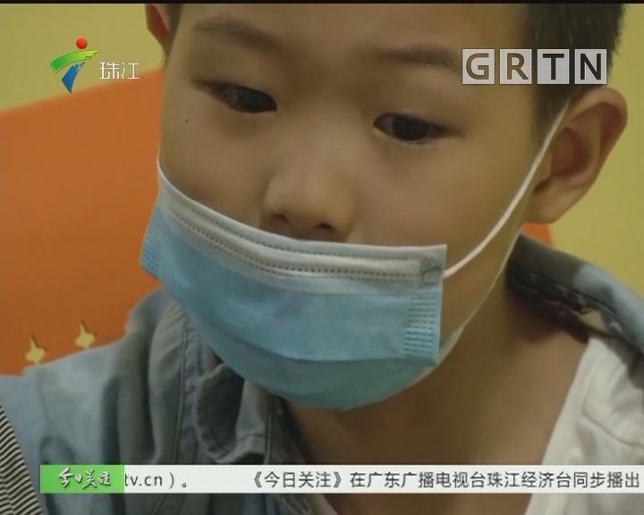 深圳疾控:流感病毒有所变异 暂未发现死亡病例