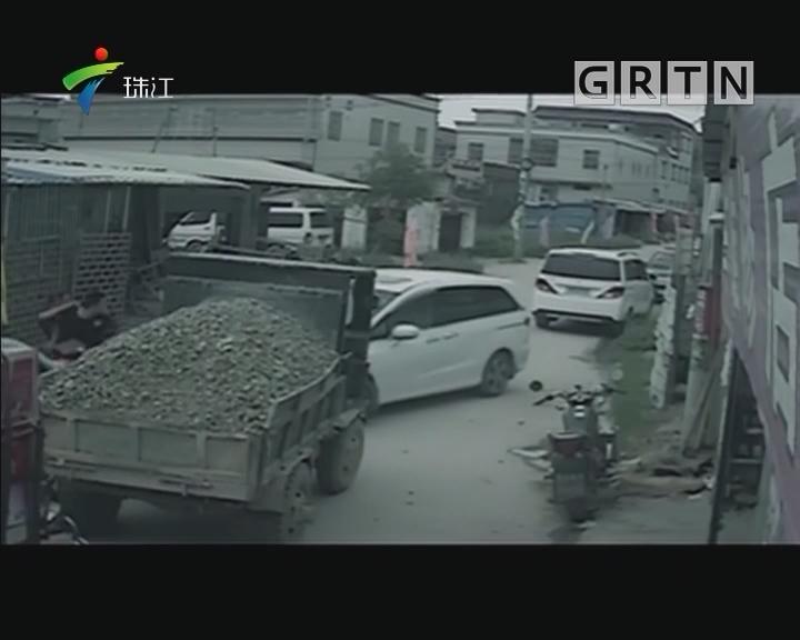 """2017""""飓风""""大案回顾:陆丰缉毒战(下)"""