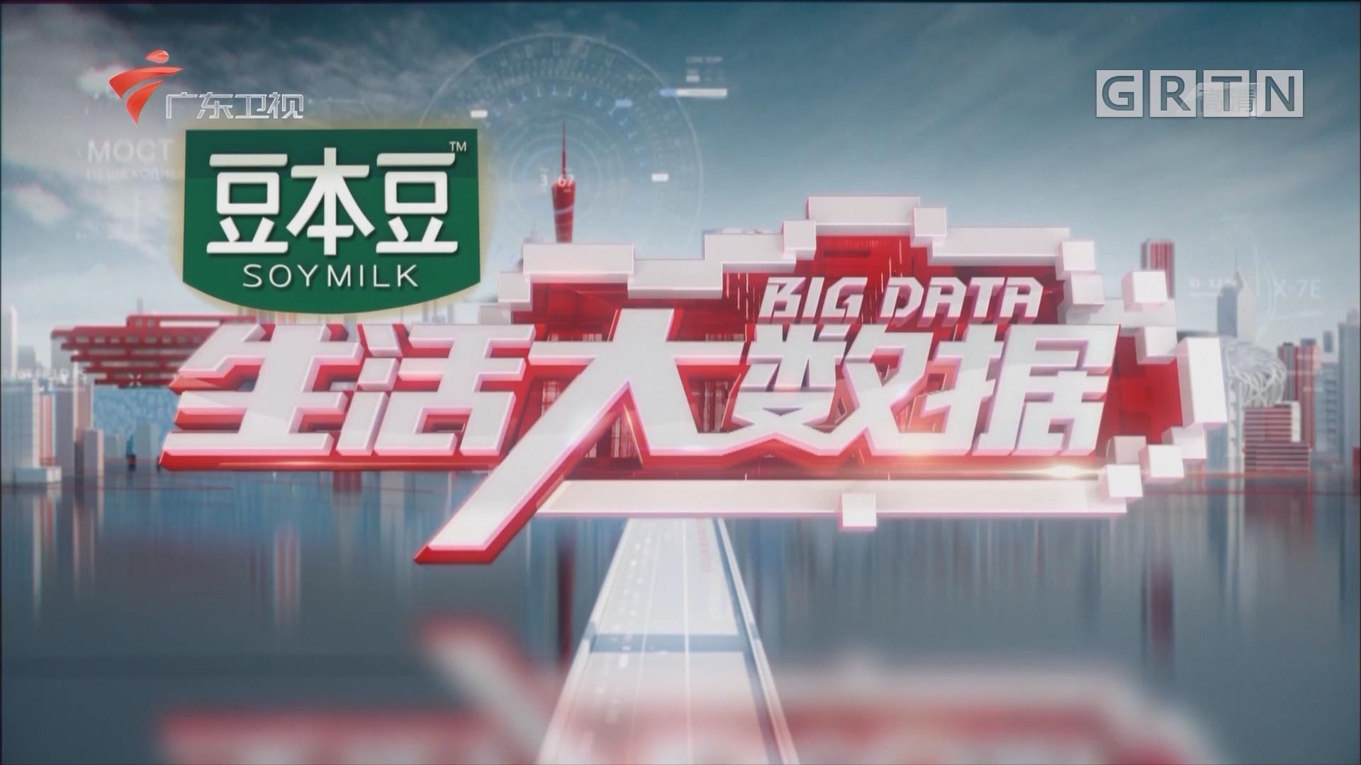 [HD][2018-02-24]生活大数据:大数据美食指南专辑