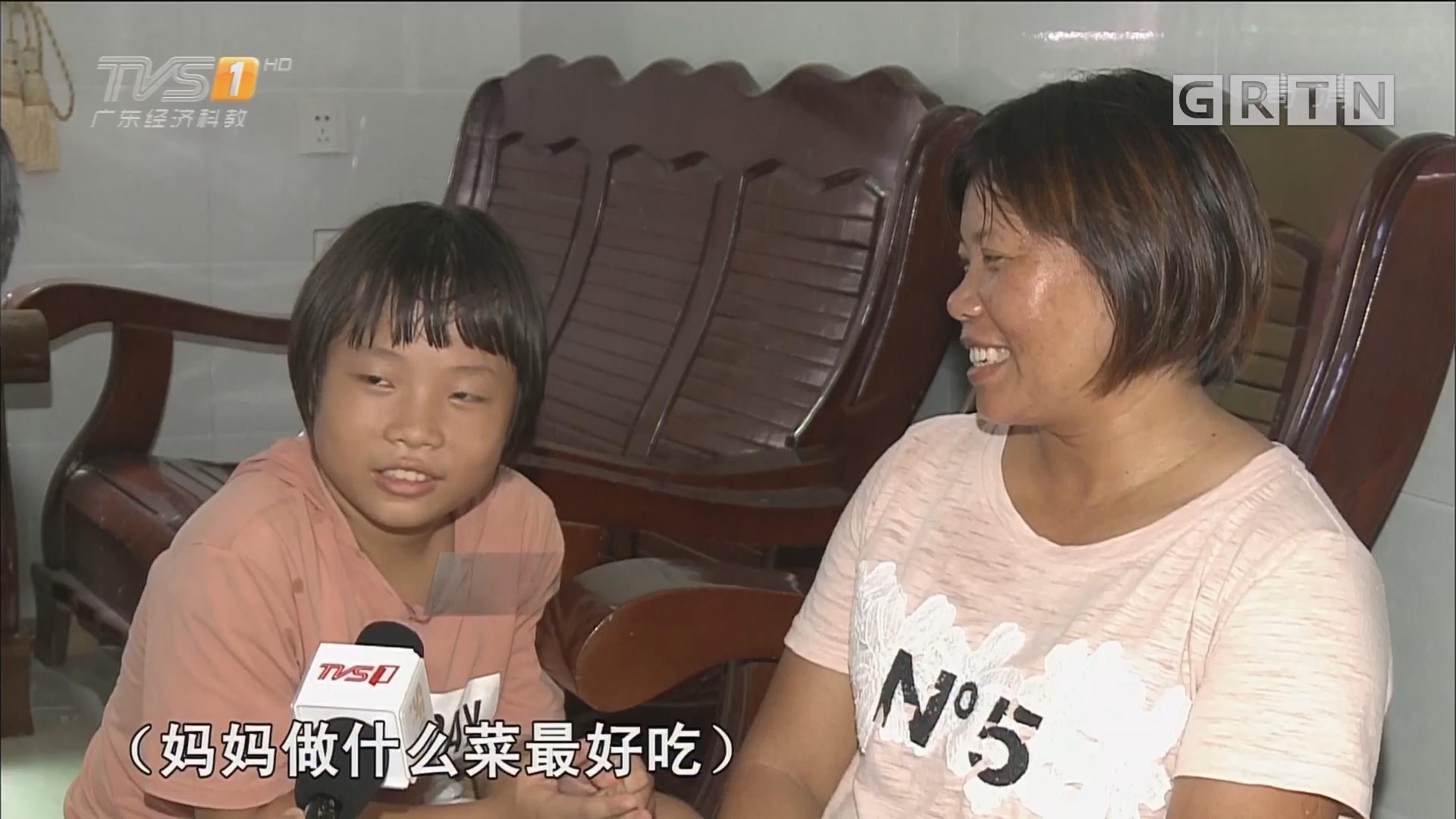扶贫攻坚在基层:湛江市沙城村扶贫故事