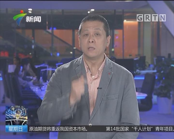"""焦点透视:儒亮""""观点"""" """"黑车""""现象存在已久 为何有法不依?"""