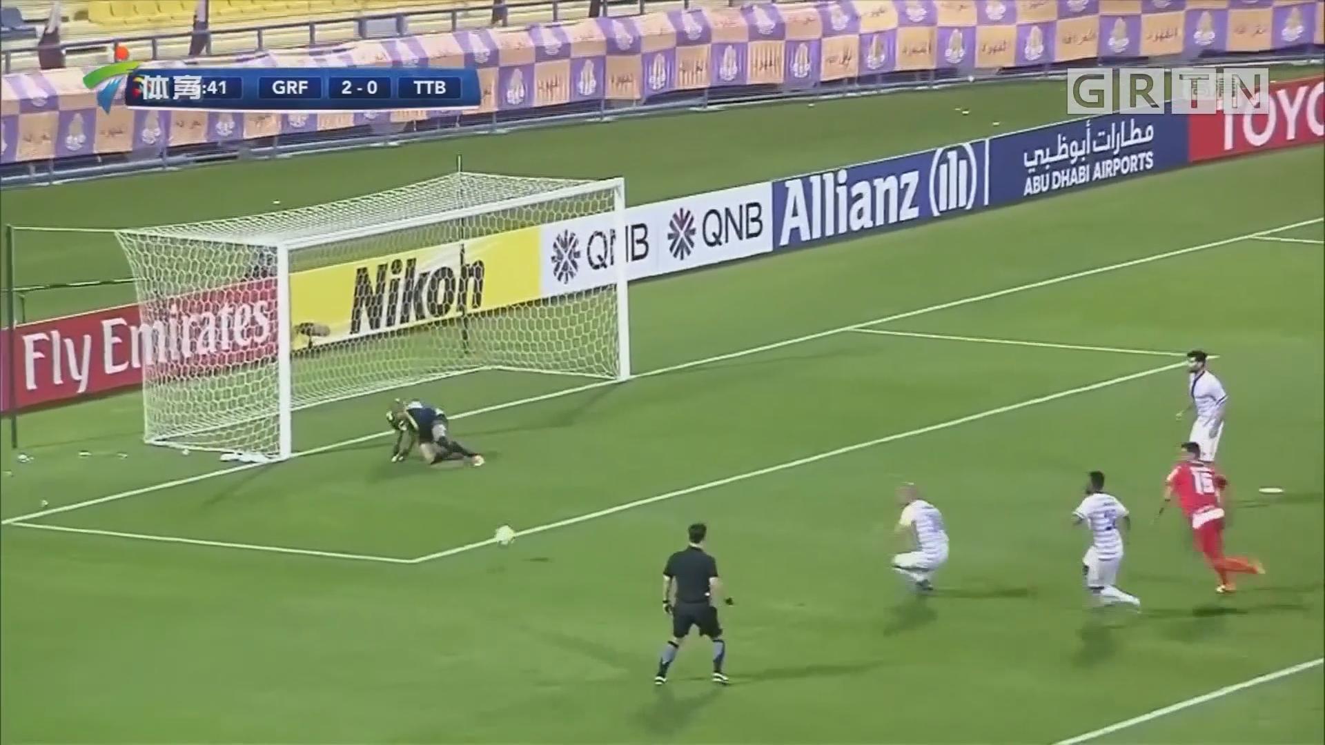 巴萨将迎切尔西 梅西欲破进球荒
