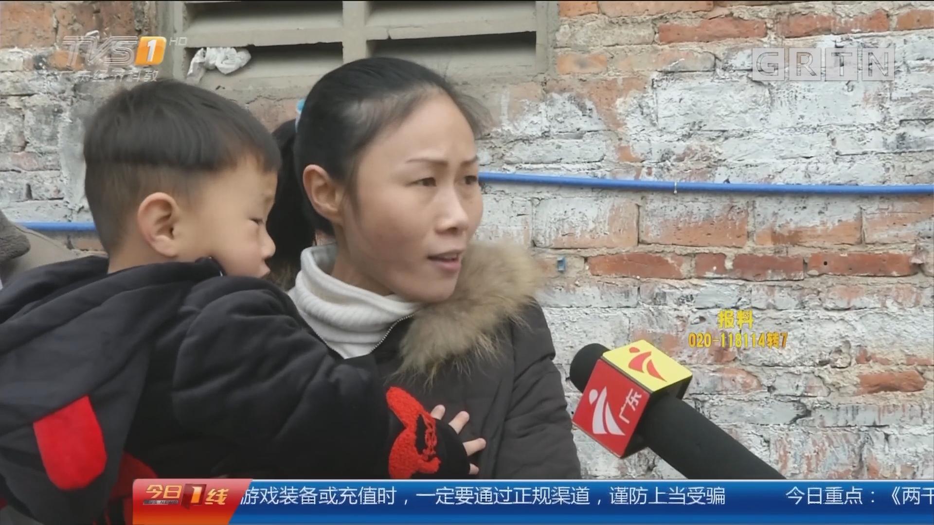 广州:年会聚餐 一员工疑喝酒过量死亡