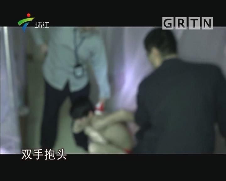 """2017""""飓风""""大案回顾——""""狗粮""""疑云(下)"""