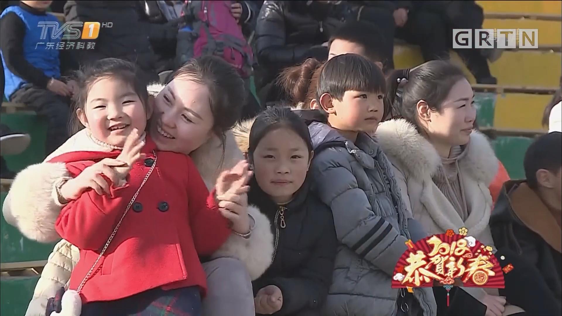 史上最旺春节黄金周 旅游大数据为你解密!
