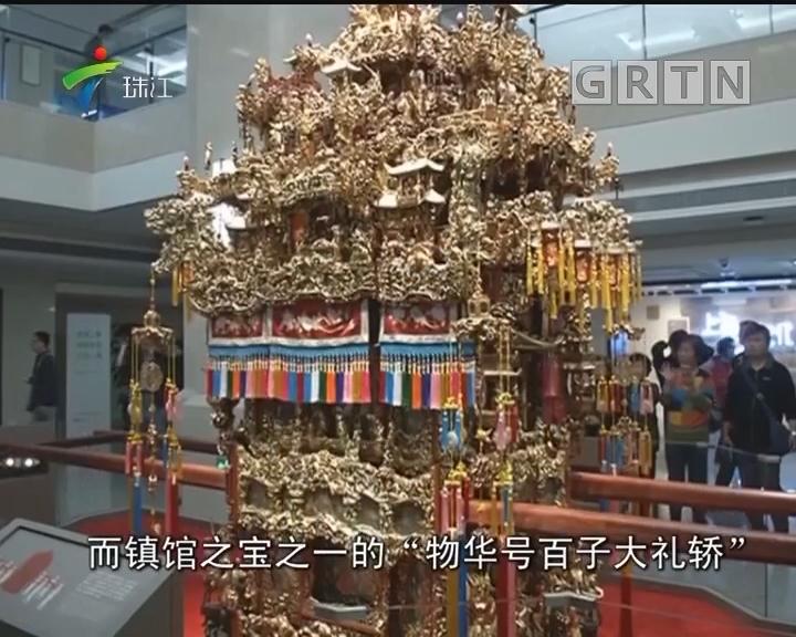 泸历史博物馆开馆 展现6000年历史脉络