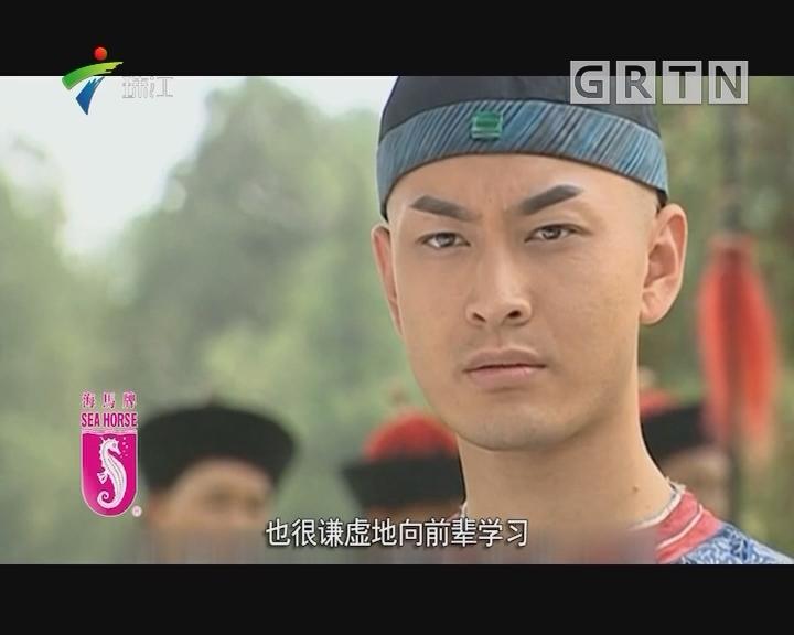 黄晓明:男人四十,不忘初心无问西东