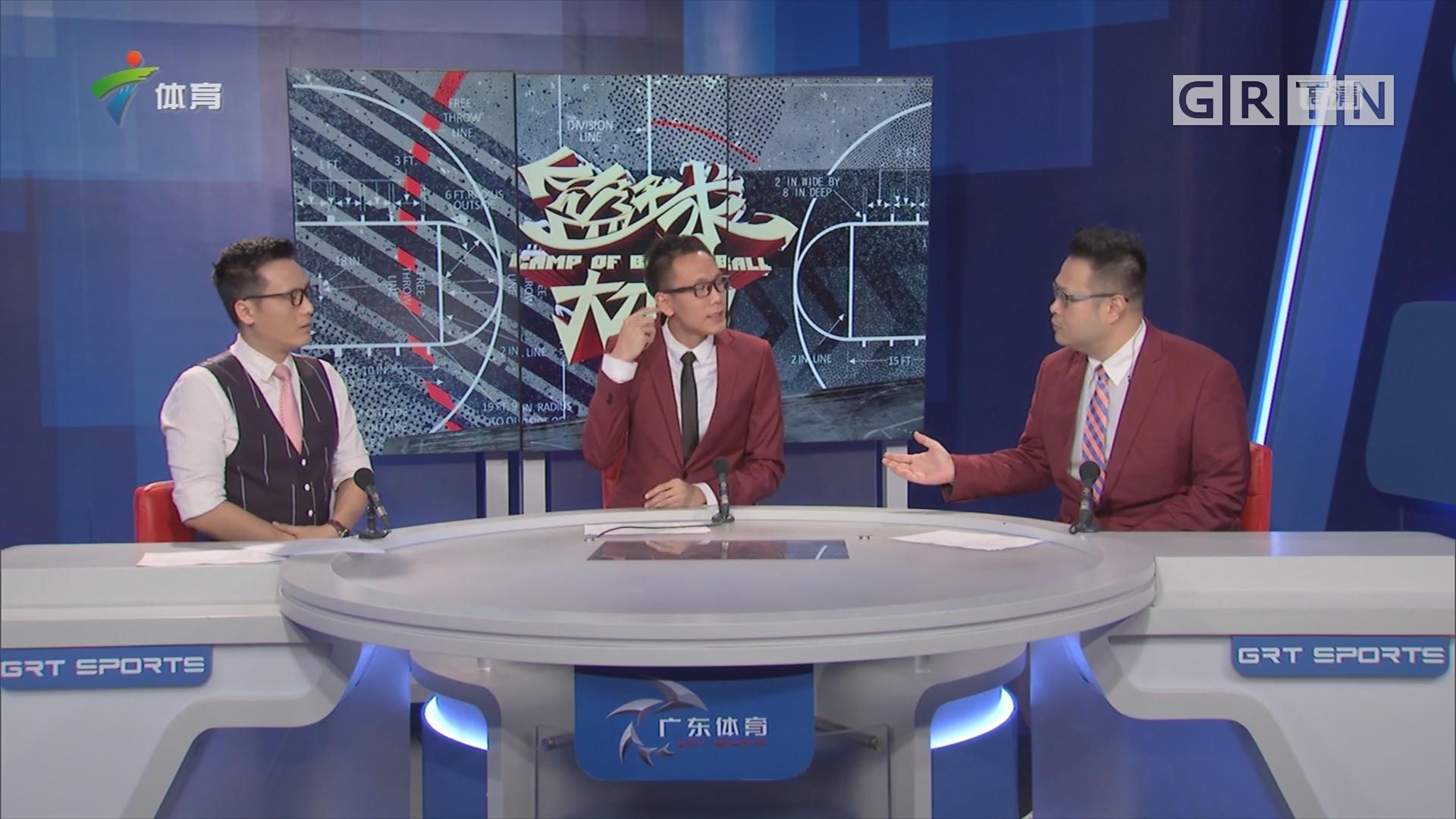 话题:能否抗压前行将是赵睿成长关键?