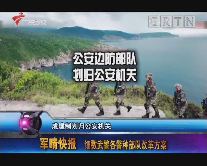 """[2018-03-22]军晴剧无霸:超级战事:中印今年将恢复""""手拉手""""联训"""