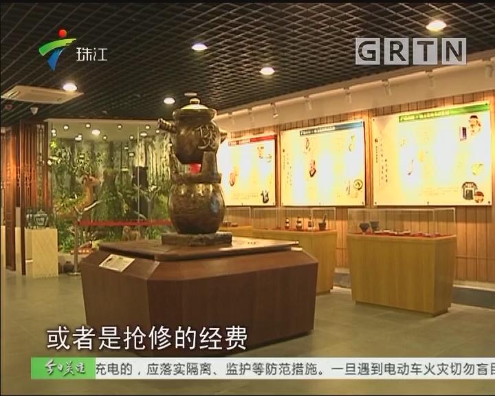 """广东省文化厅今日上线""""民声热线"""""""