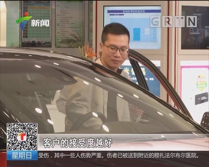 广汽丰田新车型助推销量增长
