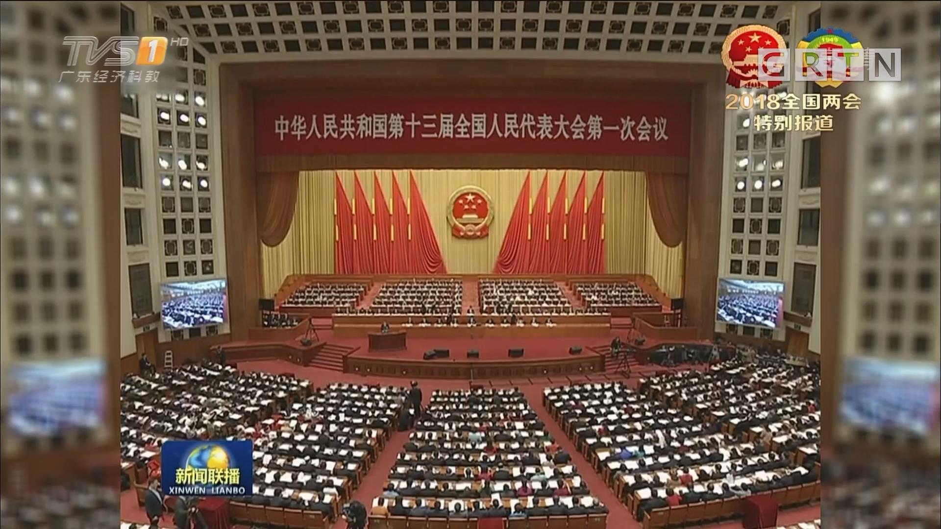 董明珠:为中国制造2025打CALL