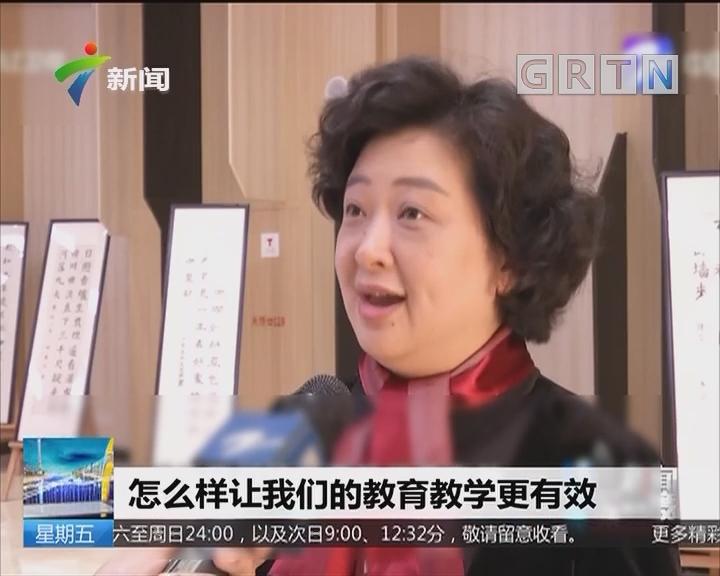 杭州两城区新规:初中生作业10点前做不完可以不做