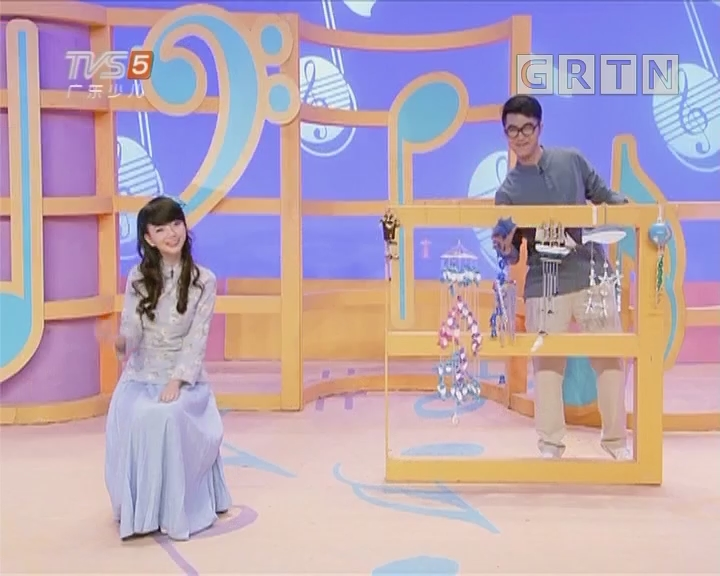 [2018-03-06]幼幼总动员