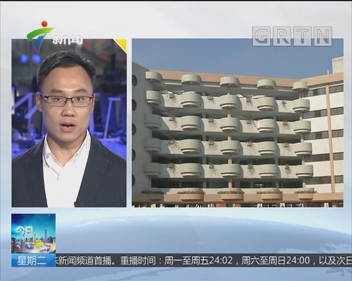 """焦点透视:耀琪""""观点"""" 民办名校火爆 抢占优秀生源"""