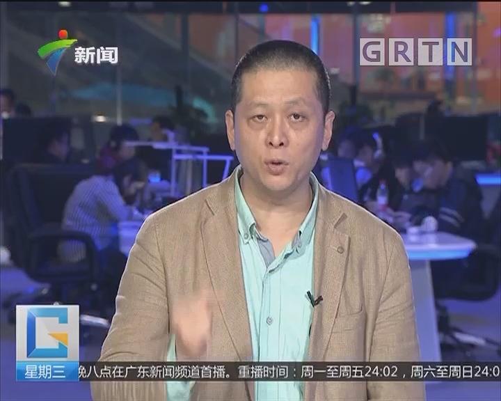 """焦点透视:儒亮""""观点"""" 引入""""第三方"""" 搭建双方沟通桥梁"""