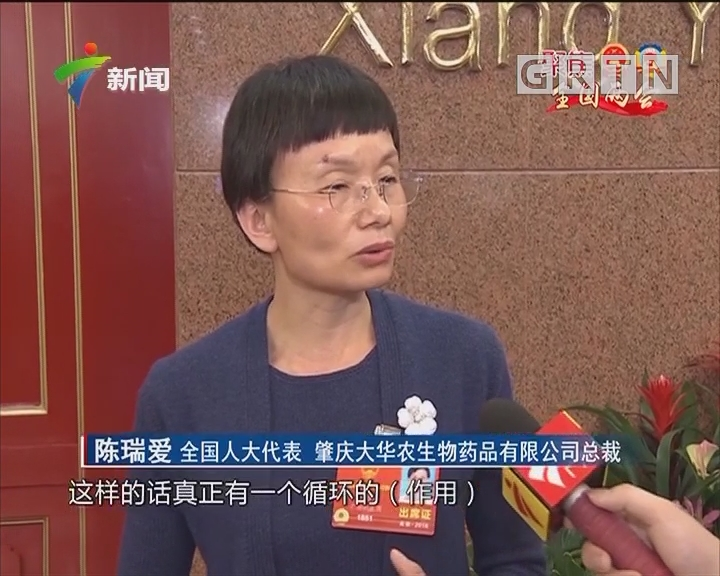 广东团代表提出9件拟提议案